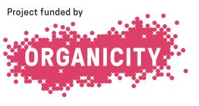 organicity_large