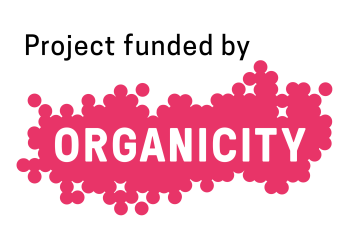OrganiCity-funded-logo-small
