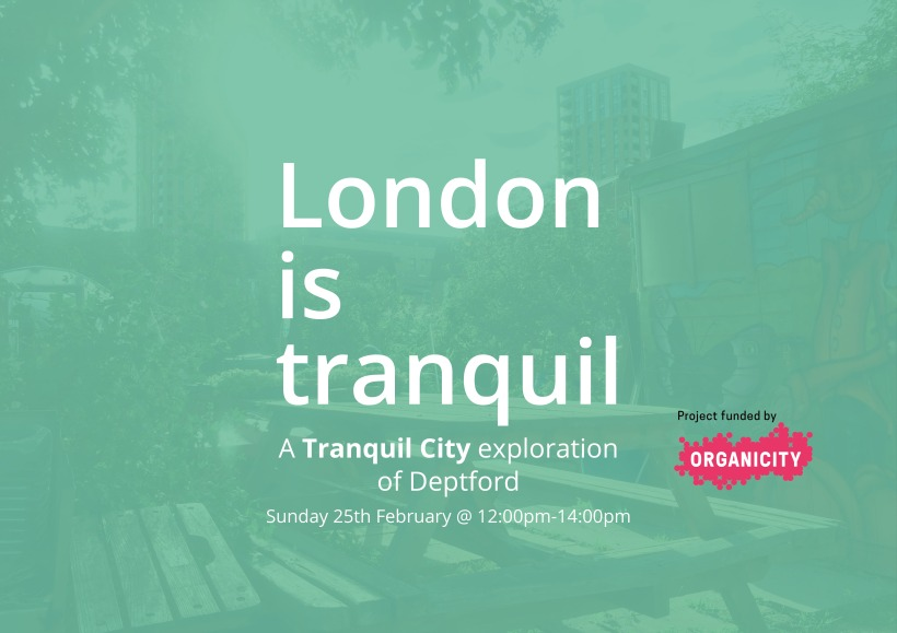 Deptford_Exploration_R2